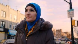 Sarsour, Waters and Hill will 'incite… violence' against Jewish students, say pro-Israel groups